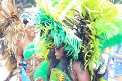 St Paul's Carnival (Benn Gunn Baker) Tags: st pauls carnival 019 benn gunn baker canon 550d t2i bristol