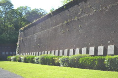Le Mur des Fusillés, Arras. (greentool2002) Tags: le mur des fusillés arras french resistance