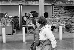 (ElDisparoRevelado) Tags: bnw film 35mmfilm bw blackandwhite nikomatel streetphotography ilford ilfordpan bnwphotography monochrome photofilmy filmphotographic fotodecalle umbrella filmphotography filmisnotdead analog rainiday filmcamera blancoynegro believeinfilm filmcommunity 35mm analogphotography ishootfilm staybrokeshootfilm filmfeed thefilmcommunity