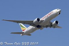 DSC_1163Pwm (T.O. Images) Tags: ethiopian boeing 777 toronto pearson yyz