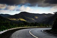 Road to Baracoa (Strocchi) Tags: carrcentraldecuba hdr landscape road baracoa cuba canon eos6d 24105mm