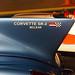 National Corvette Museum 08-27-2017 52 - 1956 McClean Corvette SR-2