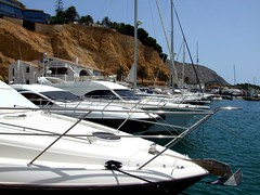 2019_lsnape_Mediterranean_CostaBlanca_Altea_port_sailing_boats_yachts_DSCF2772 (Star Rocker) Tags: spain costablanca mediterranean altea sea beach boats sailing yachts marina