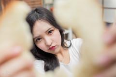 IMG_1447-00 (MK影像) Tags: photography model canon girl style dress eye feel taiwan fashion sexy 棚拍 攝影 寫真 人像 yule