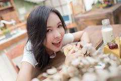 IMG_1461-00 (MK影像) Tags: photography model canon girl style dress eye feel taiwan fashion sexy 棚拍 攝影 寫真 人像