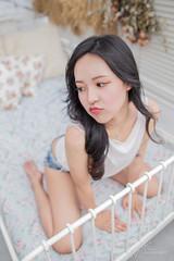IMG_1570-00 (MK影像) Tags: photography model canon girl style dress eye feel taiwan fashion sexy 棚拍 攝影 寫真 人像