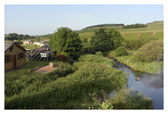 Photo of Carron Bridge 2019-06-28-4347