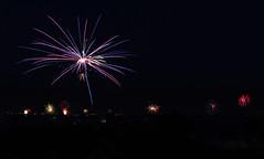 Day 601 | Nutrients (JL2.8) Tags: meridian idaho unitedstatesofamerica fireworks fourthofjuly 742019 july4 july4th night longexposure canon 6dmk2 project365 365 photochallenge murica america