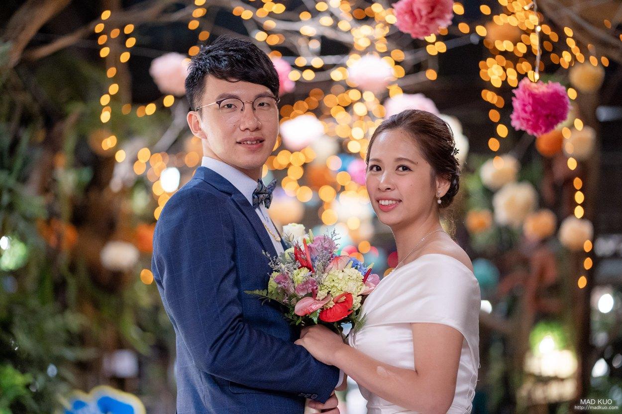 台北婚攝推薦,教堂婚攝,教會婚攝,教會婚禮