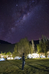 Under the Milky Way (maximiliano.andres) Tags: astrophotography milkyway d3300 tokina 1116 valledelelqui chile elquivalley vialactea