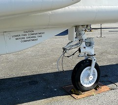 """North American RA-5C Vigilante 5 • <a style=""""font-size:0.8em;"""" href=""""http://www.flickr.com/photos/81723459@N04/48218121961/"""" target=""""_blank"""">View on Flickr</a>"""