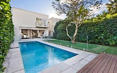 15 Courtenay Road, Rose Bay NSW