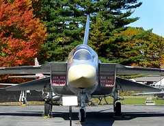 "North American RA-5C Vigilante 2 • <a style=""font-size:0.8em;"" href=""http://www.flickr.com/photos/81723459@N04/48218173687/"" target=""_blank"">View on Flickr</a>"
