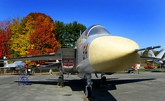 "North American RA-5C Vigilante 1 • <a style=""font-size:0.8em;"" href=""http://www.flickr.com/photos/81723459@N04/48218174217/"" target=""_blank"">View on Flickr</a>"