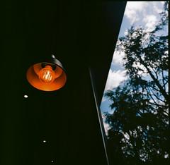 licht ! / kelvin° (Guy Baylacq) Tags: k° 120 hasselblad swc