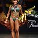 Figure Masters 1st Julie Stanley