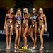 Bikini C 4th Ottoson 2nd Kellington 1st Franck 3rd Sorenson 5th Shead