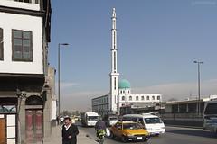 دمشق . (. ruinenstaat) Tags: tumraneedi ruinenstaat platzderaltensteine syrien syria سوريا دمشق damaskus dimashq
