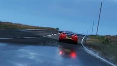 Forza Horizon 4 30_06_2019 16_26_53 (Collins_T) Tags: forza forzahorizon fh4