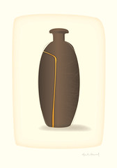 Kintsugi art6 (martinjhoward2) Tags: kintsugi wabisabi pottery art kintsukuroi japan japanese healing restoration redemption
