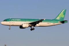 EI-DEC_05 (GH@BHD) Tags: eidec airbus a320 a320200 a320214 ei ein aerlingus shamrock bhd egac belfastcityairport aircraft aviation airliner
