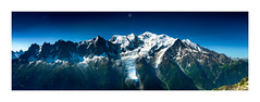 Visualising the Future (Augmented Reality Images (Getty Contributor)) Tags: nisifilters aiguilledumidi aiguilles alpine alps bluesky canon chamonix europe forest france glacier ice landscape massif montblanc mountains rock snow summer summit trees valley vanguard