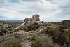 Costa Brava - Spain (noukorama) Tags: roadtrip moto spain rocks costabrava
