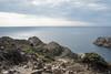 Cap de Creus - Spain (noukorama) Tags: roadtrip moto spain cap creus costabrava