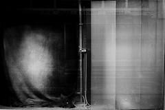 Black and gray (Nikon AF600) (stefankamert) Tags: blackandgrey analog grain window reflections storewindow nikon af600 nikonaf600 ilford fp4 film street noir noiretblanc blackandwhite blackwhite bw stefankamert tones 0619