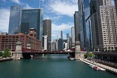 DSC02089 (sylviagreve) Tags: 2019 chicago chicagoriver chicagoriverwalk