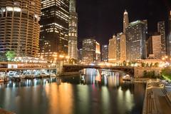 DSC02268 (sylviagreve) Tags: 2019 chicago chicagoriver chicagoriverwalk
