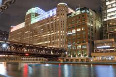 DSC02278 (sylviagreve) Tags: 2019 chicago chicagoriver chicagoriverwalk merchandisemart
