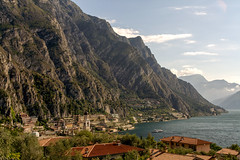 Limone-105 (NiBe60) Tags: italien gardasee lombardei prescia berg alpen limone sul garda gardesana occidentale italy lake lombardy mountain alps