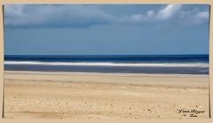 Strand-Wasser-Himmel(1)-Langeoog (Jürgen von Riegen) Tags: beach water strand landscape island deutschland wasser wolken insel ostfriesland landschaft langeoog clouds germany lumix fourthirds mirrorless micro43 lumixg9 sky himmel fourthirdsstrand