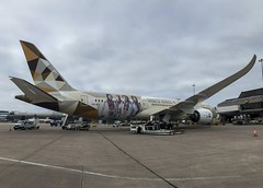 Etihad Airways (Special Olympics 2019 Livery) Boeing 787-9 A6-BLG (josh83680) Tags: manchesterairport manchester airport man egcc a6blg boeing boeing7879 7879 boeing787 787 dreamliner dream liner special olympics 2019 livery specialolympics specialolympics2019 specialolympics2019livery etihadairways etihad airways