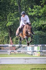IMG_1240-2 (Annabel Photographie) Tags: jumping chevaux challans vendée paysdelaloire canon600d annabelphotographie cavalier saut