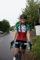 Penge Cycle TT_4932
