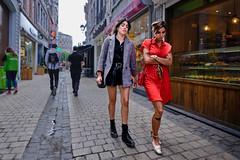 jhh_2019-07-03 11.14.07 Luik (jh.hordijk) Tags: ruestpaul liège luik wallonië belgië belgium wallonie straatfotografie streetphotography