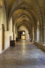 Monasterio Santa María de Veruela (raquel_felez) Tags: monasterio santa maría de veruelaabadía del siglo xii zaragoza aragón españa