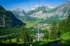 20190626 092643 Bärentrek (50 von 76) (chrhuber) Tags: 2019 6tag alpen bern bärentrek oeschinenseerundweg schweiz urlaub viaalpina wandern wandertour kandersteg kantonbern
