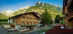 20190625 192442 Bärentrek (49 von 76) (chrhuber) Tags: 2019 5tag alpen bern bärentrek griesalpaabebergkiental kandersteg panorama schweiz urlaub viaalpina wandern wandertour kantonbern