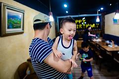 108年6月15日生日聚餐-29 (lobster660212) Tags: 高雄 鳳山 生日 家庭 親子 聚餐