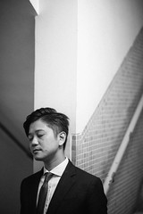 Jeffrey (TAHUSA) Tags: leica m10 rangefinder camera summilux 50mm f14 asph 5014 hong kong
