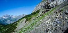 20190626 110805 Bärentrek (52 von 76) (chrhuber) Tags: 2019 6tag alpen bern bärentrek oeschinenseerundweg panorama schweiz urlaub viaalpina wandern wandertour kandersteg kantonbern