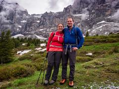 20190622 112907 Bärentrek (17 von 76) (chrhuber) Tags: 2tag 2019 alpen bern bärentrek rosenlauigrindelwald schweiz urlaub viaalpina wandern wandertour meiringen kantonbern