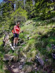 20190625 124038 Bärentrek (47 von 76) (chrhuber) Tags: 2019 5tag alpen bern bärentrek griesalpaabebergkiental schweiz urlaub viaalpina wandern wandertour kiental kantonbern