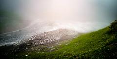 20190622 095956 Bärentrek (11 von 76) (chrhuber) Tags: 2tag 2019 alpen bern bärentrek rosenlauigrindelwald schweiz urlaub viaalpina wandern wandertour meiringen kantonbern
