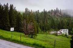 20190622 085551 Bärentrek (9 von 76) (chrhuber) Tags: 2tag 2019 alpen bern bärentrek hotelrosenlaui rosenlaui rosenlauigrindelwald schweiz urlaub viaalpina wandern wandertour meiringen kantonbern