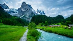 20190621 150103 Bärentrek (4 von 76) (chrhuber) Tags: 1tag 2019 alpen bern bärentrek meiringenrosenlaui schweiz urlaub viaalpina wandern wandertour meiringen kantonbern
