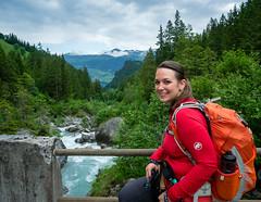 20190621 144110 Bärentrek (3 von 76) (chrhuber) Tags: 1tag 2019 alpen bern bärentrek meiringenrosenlaui schweiz urlaub viaalpina wandern wandertour meiringen kantonbern